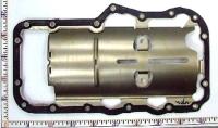 Engine Gasket (Oil Pan Gasket)