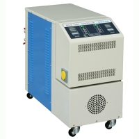 Dual-control Water-type Mold Temperature Controller
