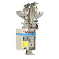 Cens.com Gravimetric Auto Dosing & Mixing System YANN BANG ELECTRICAL MACHINERY CO., LTD.