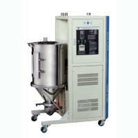 2-in-1 Conveying Dryer