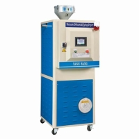 Cens.com Vacuum Dehumidifying Dryer YANN BANG ELECTRICAL MACHINERY CO., LTD.
