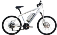 Cens.com E-BIKE DODSUN BICYCLE & MACHINERY MANUFACTURERS