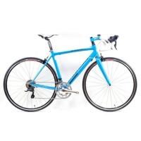 ETAPE SL Racing Bike