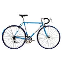 NHERITANCE Road Bike