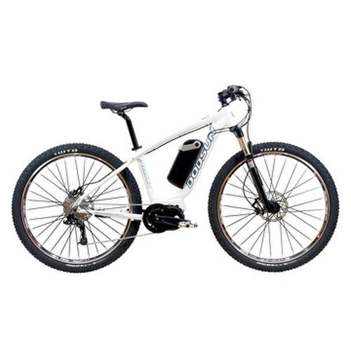 E29 E-bike