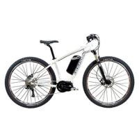 E29電動自行車