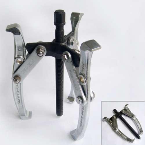 "Gear Puller 2 JAW-3"",4"",6"",8"",12"" 3 JAW-3"",4"",6"",8"",12"""