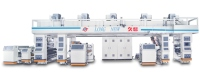 Cens.com Dry Laminating Machine LONG NEW INDUSTRIAL CO., LTD.