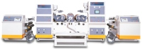Cens.com Embossing Hologram Machine (Hard Type) LONG NEW INDUSTRIAL CO., LTD.