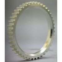 Cens.com ABS Ring SHOU CHI INDUSTRIAL CO., LTD.