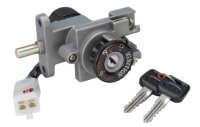 Cens.com Ignition Startar Switch TAIWAN KOU MU INDUSTRIAL CO., LTD.