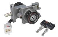 Ignition Startar Switch