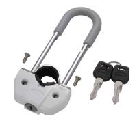 U Lock