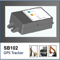 Cens.com GPS TRACKER UNIVERSAL MICROELECTRONICS CO., LTD.