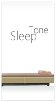 Tone sleep
