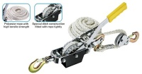 Cens.com Rope Power Pullers J&K INTERNATIONAL CO., LTD.