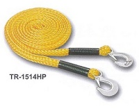 Cens.com Tow Rope JUN KAUNG INDUSTRIES CO., LTD.