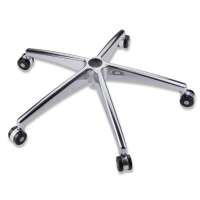 Aluminum Alloy Base B Series