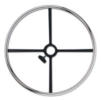 Cens.com Foot Ring HSIN CHERNQ ENTERPRISE CO., LTD.