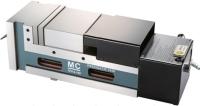 MC Precision Super High-Pressure Rapid Vise