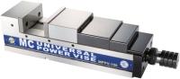 MC Power Machine Vise-Machine Type