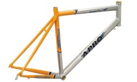 Cens.com Frames APRO TECH CO., LTD.