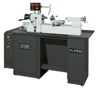 Second Operation Machine/Toolmaker'S Lathe