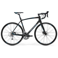 35.RIDE DISC 3000 MY15