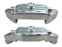 Cens.com Auto brake caliper YIH FENG INDUSTRIAL CO., LTD.