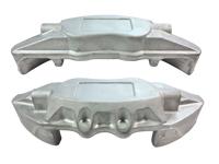 Auto Brake Caliper