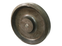Cens.com Auto Wheel  YIH FENG INDUSTRIAL CO., LTD.