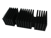 Cens.com 3C heat sink  YIH FENG INDUSTRIAL CO., LTD.