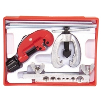 Cens.com Flaring Tool Set YEN CHIN INDUSTRIAL CORP.