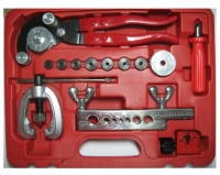 专业管类维修工具组