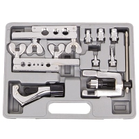 Tube Cutter Set