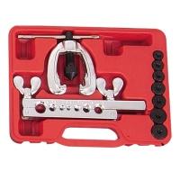 Double Flaring Tool Kit