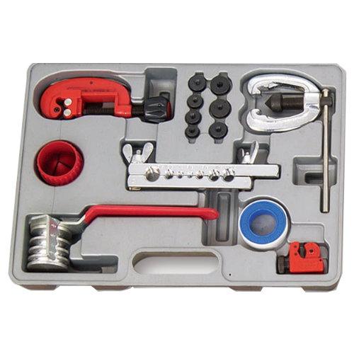 Flaring Tool Set