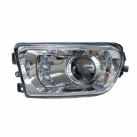 Cens.com BMW 5 Serials E39 LED Fog Lamp MING YANG TRAFFIC INDUSTRIAL CO., LTD.
