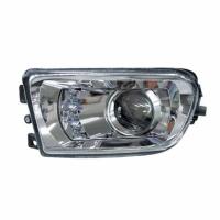 BMW 5 Serials E39 LED Fog Lamp