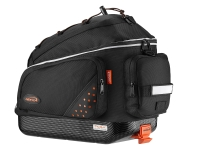 Cens.com PakRak Commuter Bag IBERA CO., LTD.