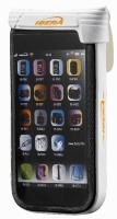 4 inch Smartphone Case