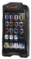 4.3 inch Smartphone Case