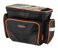 Handlebar Bag