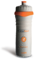 Coolhead Insulated Bottle