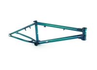 Lineage Teal Frame