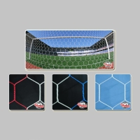 Cens.com Hexagonal mesh FAN CHIOUNET CO., LTD.