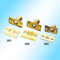 Cens.com Chain Locks YONG YI HARDWARE WORKS CO., LTD.