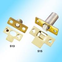 Chain Locks