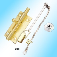 Cens.com Door Locks YONG YI HARDWARE WORKS CO., LTD.