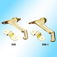 Cens.com BanistersHandrails YONG YI HARDWARE WORKS CO., LTD.